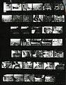 Paolo Monti - Servizio fotografico (Valstrona, 1980) - BEIC 6335335.jpg