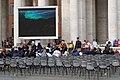 Papal General Audience 05 2018 0284.jpg