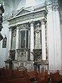 Papalotla Templo de Santo Toribio de Astorga 14.jpg