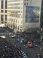 Parade (25296373777).jpg