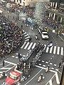Parade (26295286478).jpg