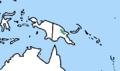 Paradisaea rudolphi distr.png