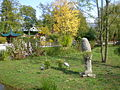 Paradisio jardin chinois7.JPG