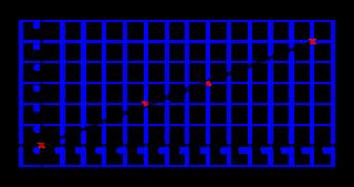 Paradoja del cuadrado perdido 10,AB.png