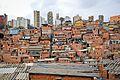 Paraisópolis I.jpg