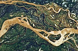 Paraná River Wikipedia - Parana river map