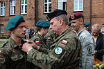 Paratroopers, Polish community honor the victims of 9-11 140911-A-YT518-005.jpg