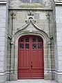 Parcé (35) Église Saint-Pierre 03.JPG