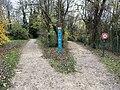 Parc Coteaux Avron Neuilly Plaisance 17.jpg