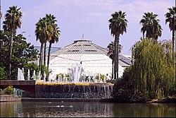 Parc Phoenix serre Nice.jpg
