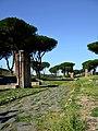 Parco archeologico delle tombe di via Latina 1.jpg
