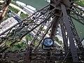 Paris, Eiffelturm, Strahler 2008-06.jpg