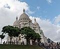 Paris, Sacré-Cœur de Montmartre -- 2014 -- 1176.jpg