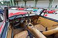 Paris - Bonhams 2015 - Austin-Healey 3000 MkIII Phase II Convertible - 1966 - 004.jpg