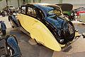 Paris - Bonhams 2015 - Rolls-Royce 25-30HP Sedanca de Ville - 1938 - 009.jpg