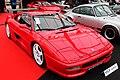 Paris - RM Sotheby's 2018 - Ferrari F355 Challenge - 1995 - 001.jpg