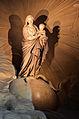 Paris 06 - St Sulpice chap V 03.jpg