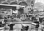 Paris Air Show 1932 1.jpg