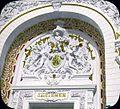 Paris Exposition Palace of Decorative Arts, Paris, France, 1900 n5.jpg