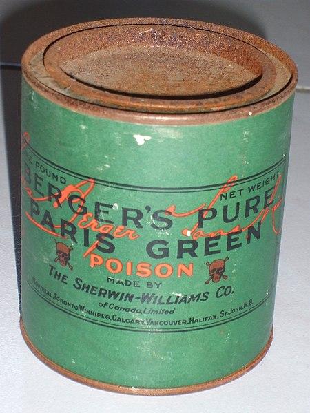 File:Paris Green (Schweinfurter Grün).JPG