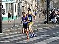 Paris Marathon, April 12, 2015 (29).jpg