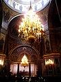Paris Rue Daru Cathedrale Alexandre Nevsky Centre 07042016 - panoramio (2).jpg
