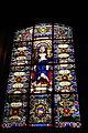 Paris Saint-Louis-en-l'Île vitrail 1283.JPG