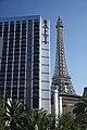 Paris hotel, Las Vegas, 3 October 2009 011.jpg