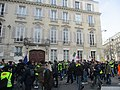 Paris manif GJ 3.jpg