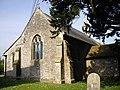 Parish church, Chapel Allerton (geograph 2381457).jpg