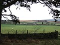 Park Farm - geograph.org.uk - 648069.jpg