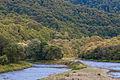 Park Krajobrazowy Doliny Sanu.jpg