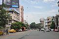 Park Street - Kolkata 2013-06-19 8985.JPG