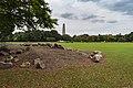 Park in Dublin, Phoenix Park (22483250551).jpg