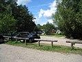 Parkplatz bei Rothenhusen - geo.hlipp.de - 6499.jpg