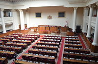 Parlament old.JPG