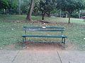 Parque do Ibirapuera 002.jpg