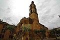 Parroquia San Miguel Arcángel (Biota, Zaragoza).jpg