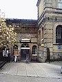 Parsons Green Underground Station - geograph.org.uk - 746585.jpg