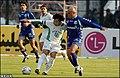 Pas FC vs Esteghlal FC, 16 February 2005 - 14.jpg