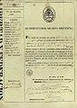 Pasaporte argentino de Luis Vernet.jpg