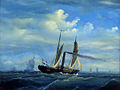 Passagerarhjulångfartyget NORRLAND, S 497.jpg