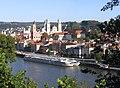Passau Altstadt 060909-7.jpg