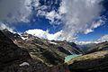 Passo del Monte Moro (4883530690).jpg