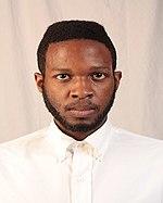 Passport photo of man with chinstrap beard.jpg