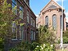 pastorie st. odulphuskerk 3