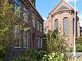 Pastorie St. Odulphuskerk 3.jpg