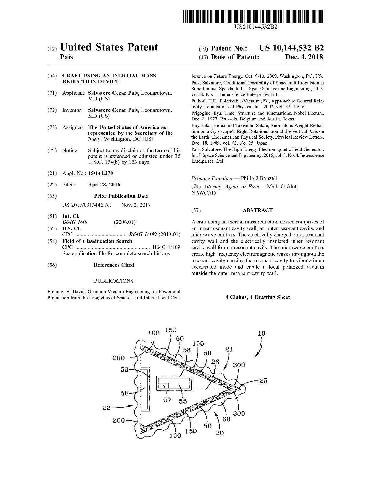 File:Patent US10144532.pdf - Wikimedia Commons