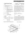 Patent US10144532.pdf