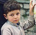 Pathan kid.jpg